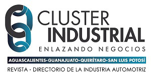Cluster industrial