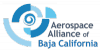 Aerospace Alliance of Baja California