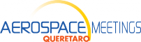 Aerospace Meetings Queretaro